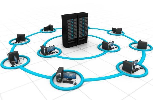 电商网站选主机空间 网购系统云主机选择
